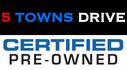 queens certified preowned financing used cars for sale finance